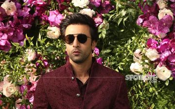 Ranbir Kapoor To Make His OTT Debut With Big-Budgeted 10-Part Assassin Series?