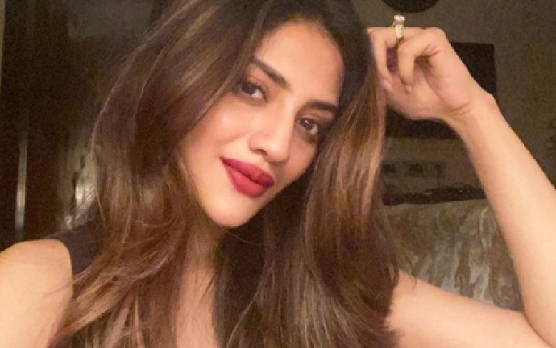 MP Nusrat Jahan Reports To Kolkata Police As A Dating App Uses Her Pictures Without Consent; Gets Quick Response