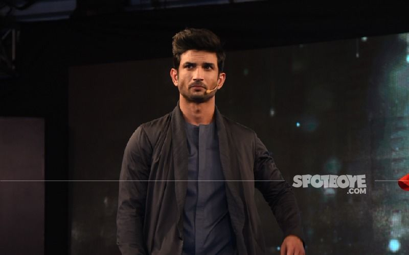 Sushant Singh Rajput Death Case: Re-examination Of Forensics By AIIMS Experts Hints At Discrepancies - REPORTS