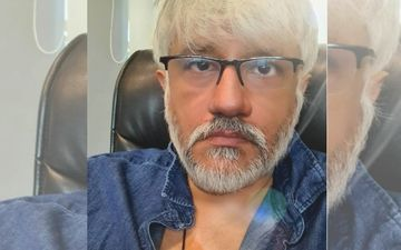 Vikram Bhatt Says Someone Told Him That 'Drugs Are Served In Trays In High Profile Bollywood Parties'; Reveals Not Attending Any In Past 20 Years