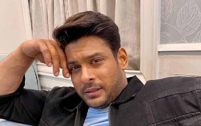 Bigg Boss 13 Winner Sidharth Shukla's Fan-Made Video On 'Tera Baap Aaya' Is Kickass; Will Charge You Up For Bigg Boss 14 - WATCH