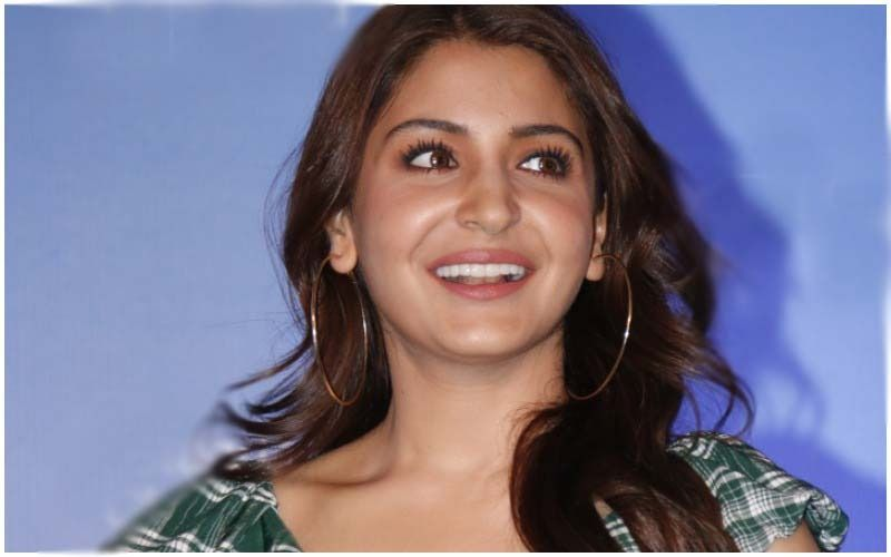 Pride Month 2021: Anushka Sharma Is Full Of Love For A Heartwarming Video Of A Father Wholeheartedly Accepting His Son's Sexuality