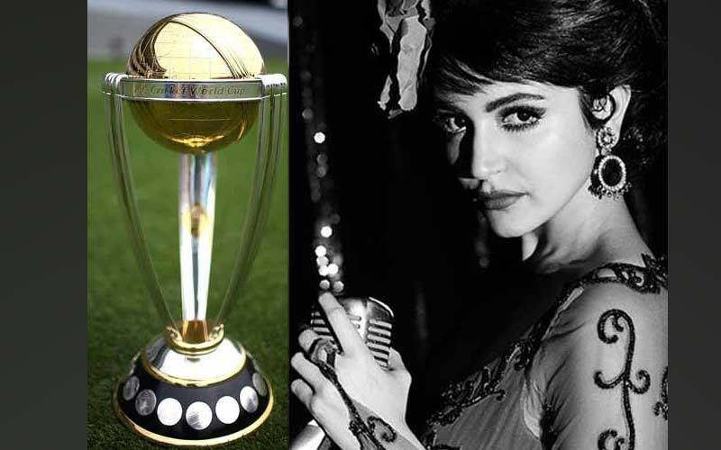 India Can Win The Cricket World Cup 2015