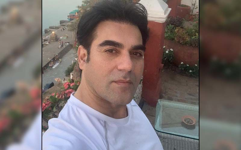 Arbaaz Khan Says Bollywood Stars Were Trolled Last Year As Per A Planned Campaign; Says Many People Have Suffered Due To The Trolling