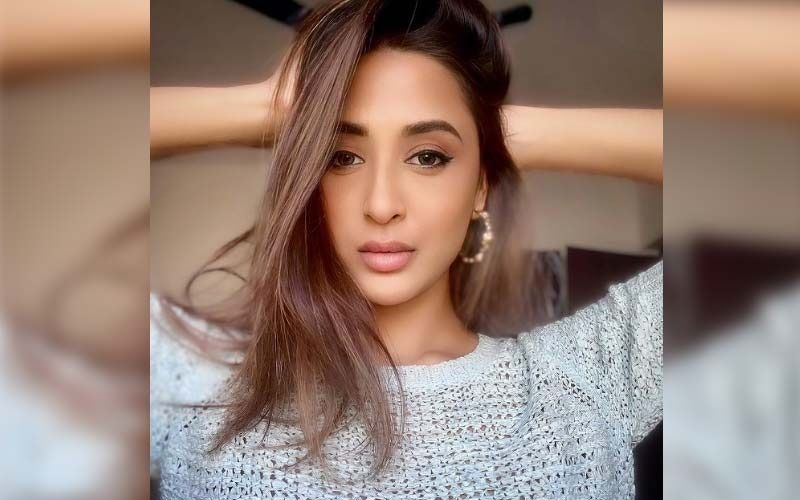 Prem Bandhan Actress Ariah Agarwal Tests Positive For COVID-19 After Manit Joura, Says 'I'm Feeling Weak, Have Lost Sense Of Smell'