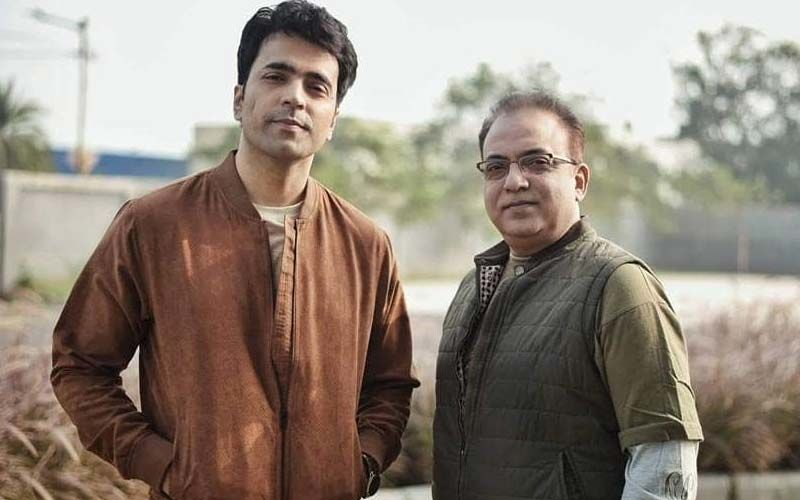 Maaya Kumari: Director Arindam Sil Talks About His Relation With Actor Abir Chatterjee