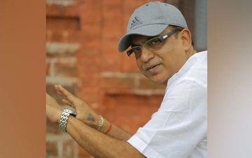 Arindam Sil To Direct A Short Film On Coronavirus To Help Technicians