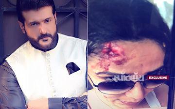 नीरू रंधावा के साथ मारपीट के आरोप में फरार चल रहे है अरमान कोहली को पुलिस ने लोनावाला से पकड़ा