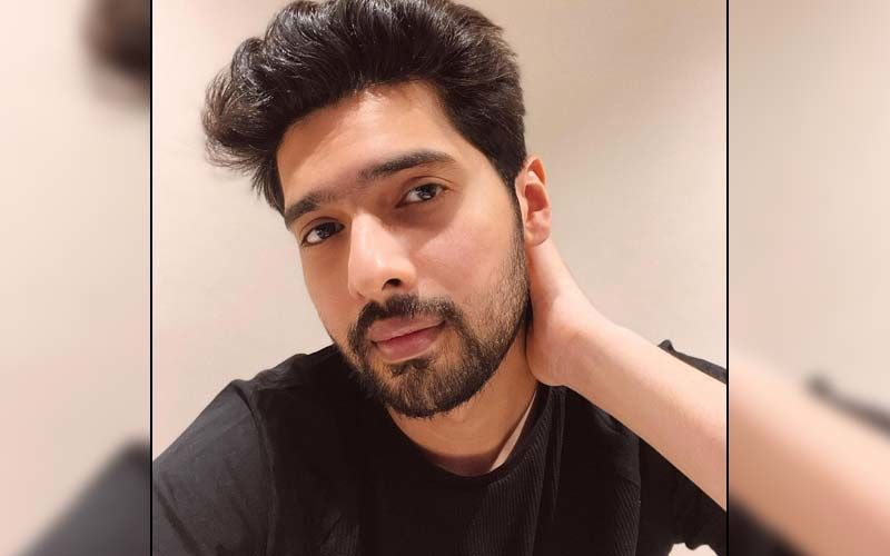 Armaan Malik Birthday Special: Top 5 Songs Of The 'Prince Of Romance' That You Should Add In Your Playlist ASAP