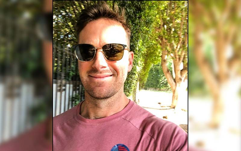 Call Me By Your Name Actor Armie Hammer Accused Of Rape And Sexual Assault; His Attorney Calls Claim 'Outrageous'