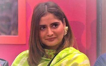 Bigg Boss 13 UNSEEN UNDEKHA: Arti Singh Talks About Her Tough Childhood; 'Gareeb Thi Mein'