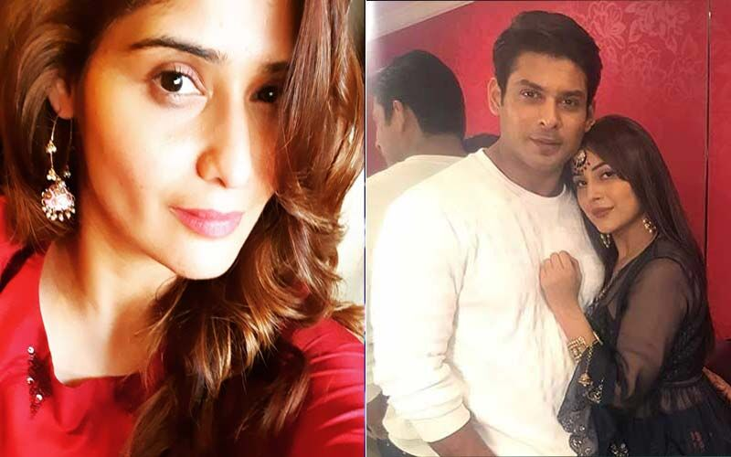 Sidharth Shukla Death: Arti Singh Regrets Not Keeping In Touch With The Late Actor; Says She Did Not Want To Come In Between Him And Shehnaaz Gill