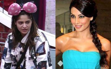 Bigg Boss 13: Bipasha Basu Supports Krushna Abhishek's Sister Arti Singh, Praises Her For Being 'Fiercely Loyal'