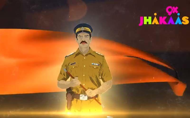 Maharashtra Divas 2020: 9X Jhakaas Salutes The Spirit Of COVID 19 Warriors Of Maharashtra