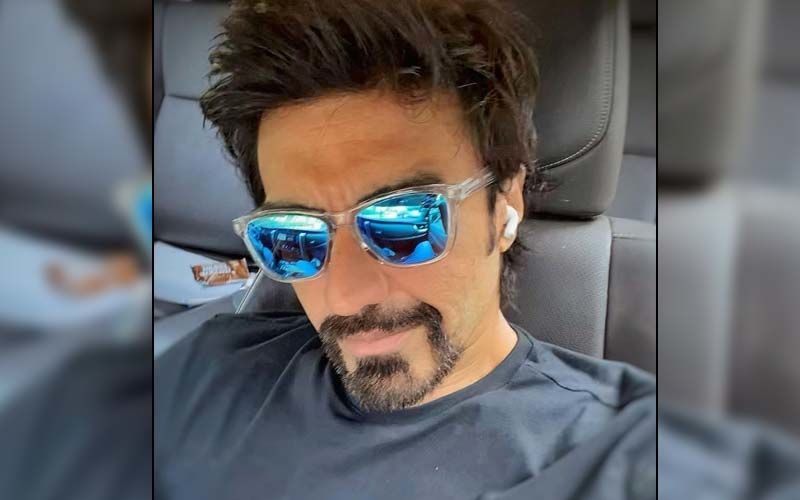 Ashish Chowdhry Fondly Remembers His Sister On Her Birthday; His Sister Died In 26-11 Mumbai Terror Attack At Taj Hotel In 2008
