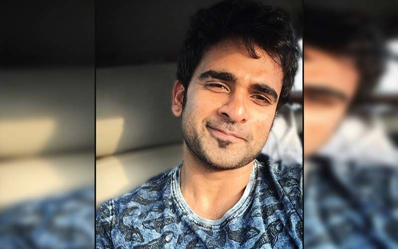 Ashok Selvan Challenges Oh My Kadavule Fans In A Fun Guessing Game!