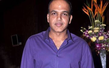 Oscar Nominated Lagaan Director Ashutosh Gowariker Roped In For An International Musical By The Makers Of Blade Runner?