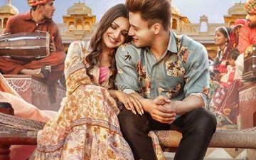 Neha Kakkar's Kalla Sohna Nai FIRST LOOK: Asim Riaz And Himanshi Khurana Put Their Romance On Display