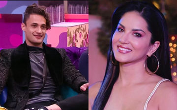 Bigg Boss 13: Asim Riaz Bags A Bollywood Film Opposite Sunny Leone - Is This For Real?