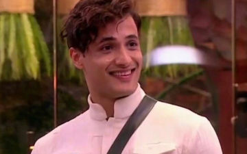 Bigg Boss 13: Asim Riaz Wants To Get Married; Love Or Arrange - Find Out Here