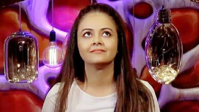 Bigg Boss 14 Devoleena Bhattacharjee Reveals Her Relationship Status On National Television She S Not Single And now, the grapevines are abuzz that. bigg boss 14 devoleena bhattacharjee