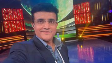 Sourav Ganguly Health Update: BCCI Chief To Undergo Stenting Procedure Today - REPORT