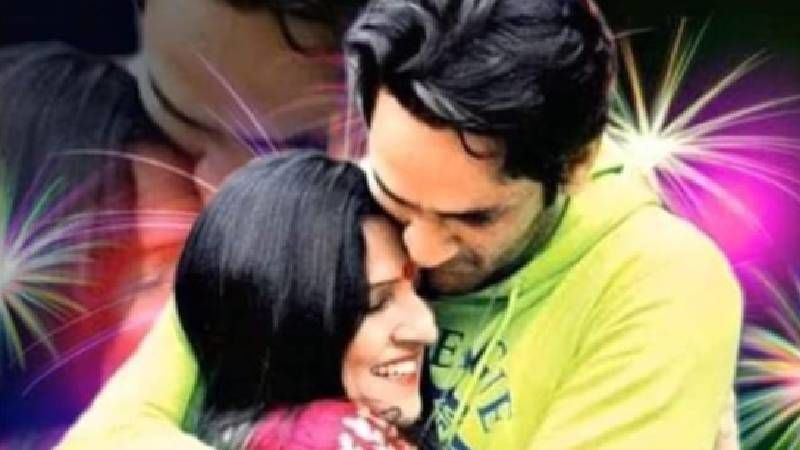 Bigg Boss 14: Vikas Gupta's Mother Makes A Vote Appeal To Fans For Her Son Amidst All The Shocking Revelations