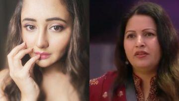 Bigg Boss 13's Rashami Desai Extends Sincere Apology To Bigg Boss 14's Sonali Phogat; HERE'S WHY