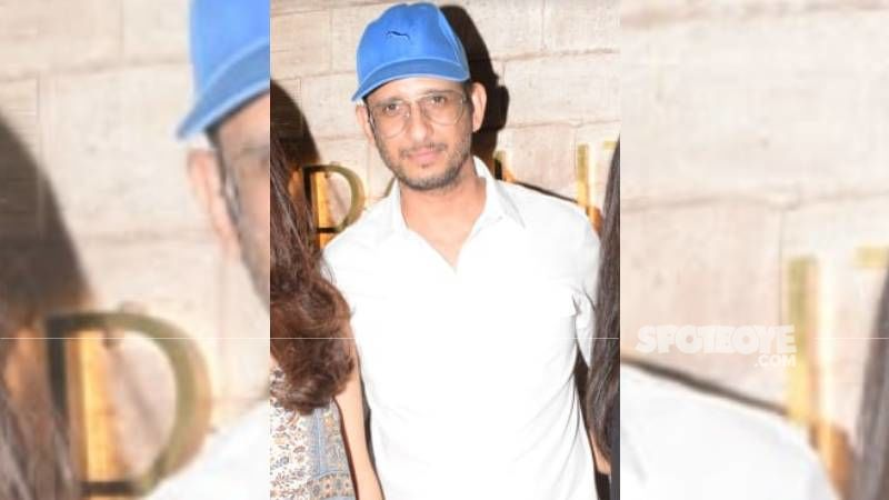 Sharman Joshi's Father And Renowned Theatre Artist Arvind Joshi Is No More