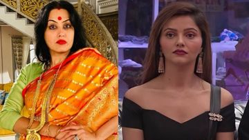 Bigg Boss 14: Kamya Panjabi Says 'Won't Support A Friend Blindly' As She Faces Backlash From Co-Star Rubina Dilaik's Fans
