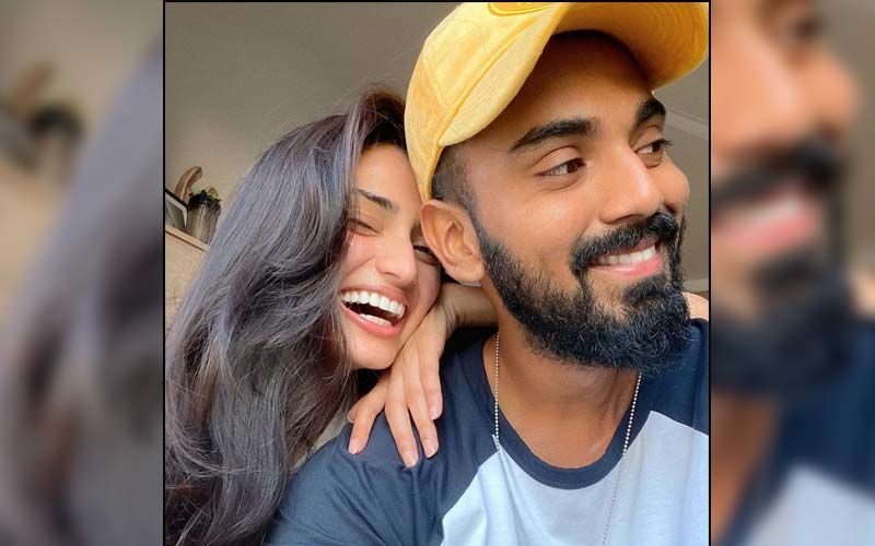 KL Rahul Reveals How He Feels When Rumoured Girlfriend Athiya Shetty Doesn't Pick His FaceTime Calls-SEE Photo