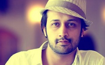 VIDEO: Atif Aslam's concert gets cancelled in Gurgaon