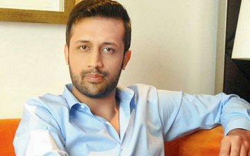 Atif Aslam's concert gets cancelled in Gurgaon