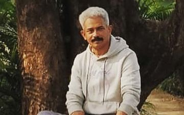 Happy Birthday Atul Kulkarni: Here's A Pick Of Your Top 5 Roles That Made You A Legendary Actor