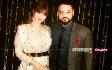 Ayesha Takia And Husband Farhan Azmi Provide Their Gulf Hotel In Mumbai For Quarantine- EXCLUSIVE