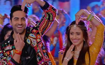 Dream Girl Box-Office Collection Day 6: There's No Stopping For This Ayushmann Khurrana And Nushrat Bharucha Starrer
