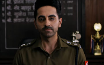 Article 15 Trailer: You're Not Worth Watching It, Says Ayushmann Khurrana