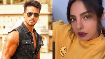 Tiger Shroff's Baaghi 3, Priyanka Chopra's Next's Delhi Shoot Cancelled Due To CAA NRC Protests
