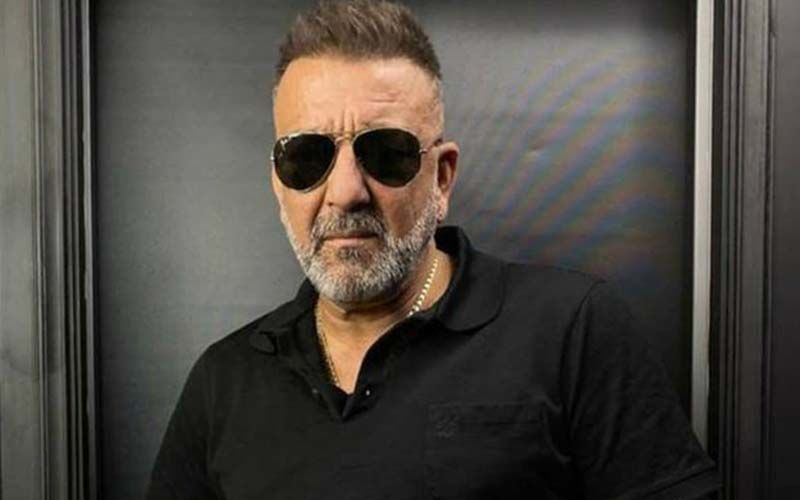 Torbaaz Trailer Out: Sanjay Dutt Marks His Digital Debut; Film To Premiere On OTT From December 11