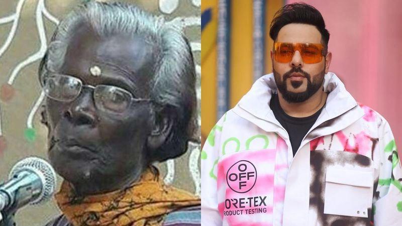 Genda Phool Copyright Row: Ratan Kahar On Badshah's Claims Of Helping Him, 'No One Has Contacted Me Till Now'