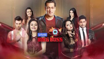 Bigg Boss 13 Spoiler Alert: This Salman Khan Show To Have NO Eliminations On Its First Weekend