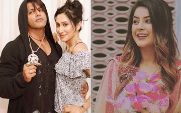 Bigg Boss 13: Karanvir Bohra's Wife Teejay Sidhu's Favourite Contestant Is Shehnaaz Gill, Calls Gill's Banter With Sidharth Shukla 'Sweetly Entertaining'