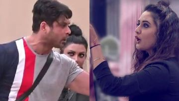 Bigg Boss 13: Rashami Desai's Fan Pages From Social Media Disappear; Is Her Arch-Rival Sidharth Shukla The Reason Behind This?