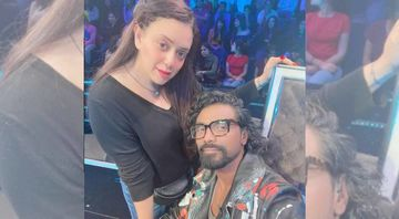 Remo D'Souza's Wife Lizelle Gives An Update On His Health; Reveals When The Choreographer Will Get A Discharge