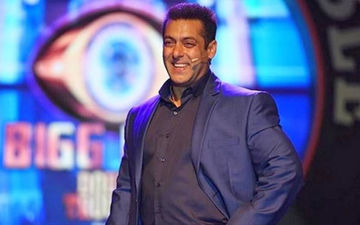 Bigg Boss 13 Premiere LIVE Updates: And Finally, Salman Khan Introduces BB 13 Contestants To The World