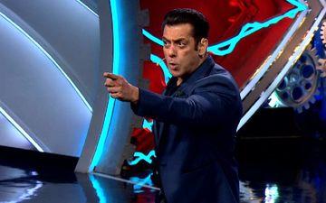 Bigg Boss 14 Feb 6 Weekend Ka Vaar SPOILER ALERT: Salman Khan Puts Housemates Under Stress As He Grills Them Over Their Behaviour