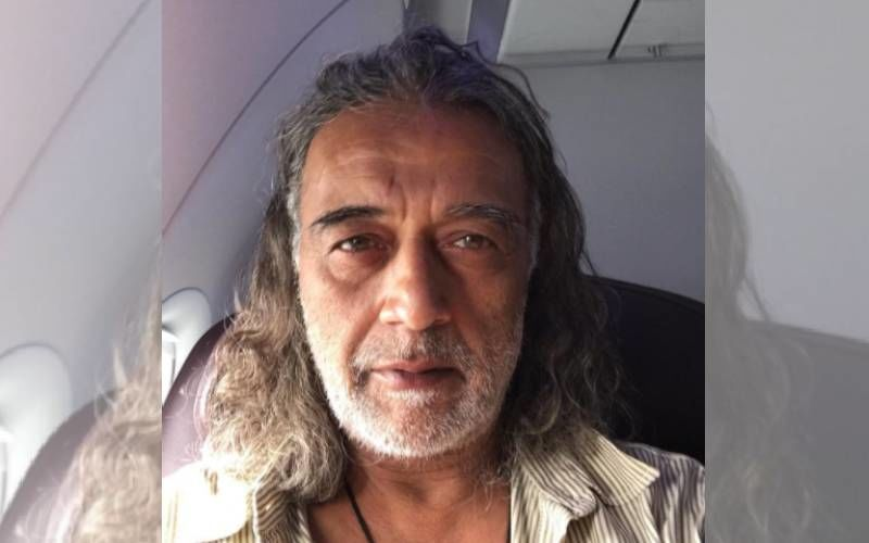 Lucky Ali BREAKS SILENCE On Death Rumours; Jokes 'Resting At Home, Haha'