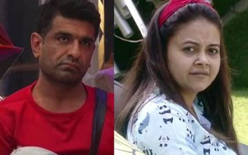 Bigg Boss 14: Eijaz Khan Is Unaware Of What Is Happening In The House; 'I Have No Clue What Devoleena Bhattacharjee Is Doing As My proxy'
