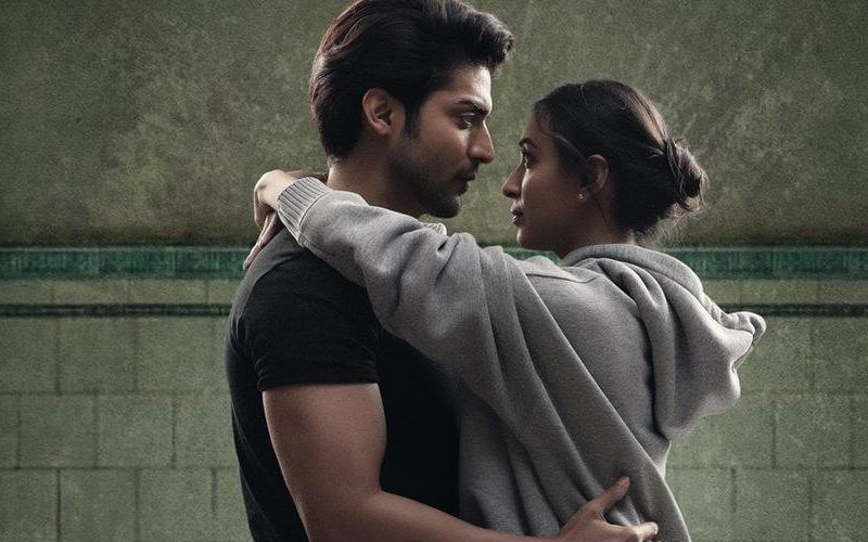 The Wife: Gurmeet Choudhary And Sayani Datta's Horror Film To Release On THIS Date On Zee Studios