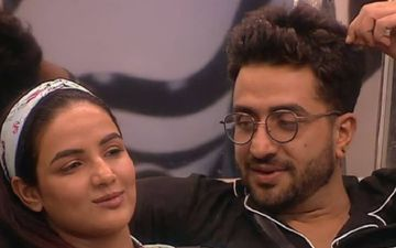 Bigg Boss 14: Is Aly Goni Ready To Marry Jasmin Bhasin? Here's The Answer